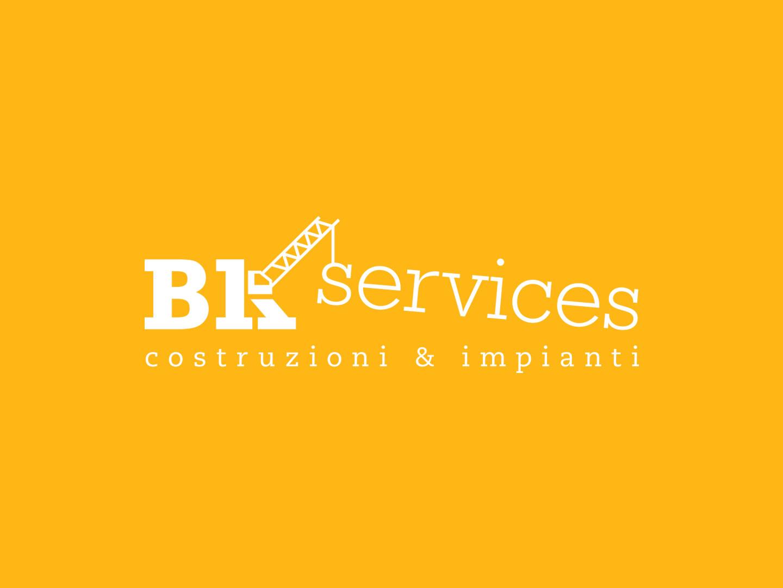 logo bk services
