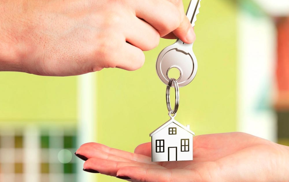 realizzazione sito web per agenzie immobiliari