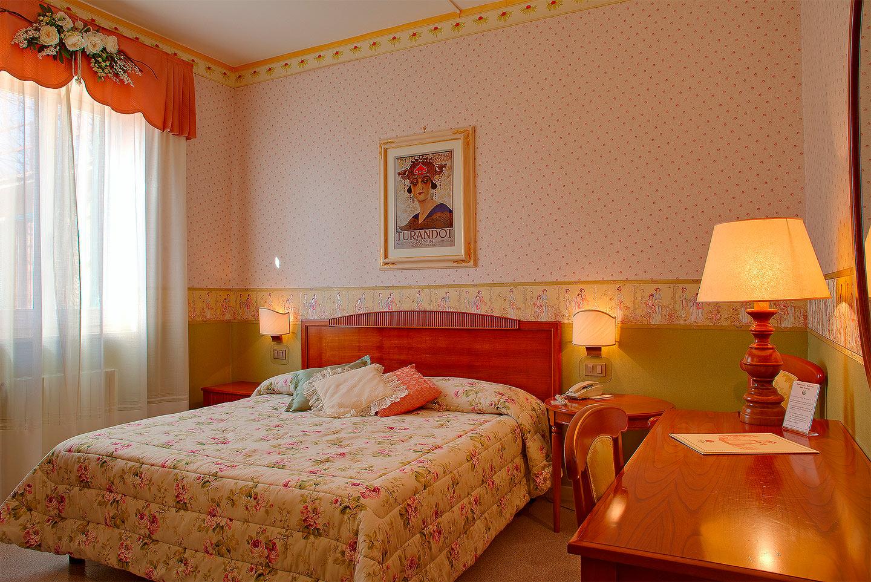 servizio fotografico hotel miralago