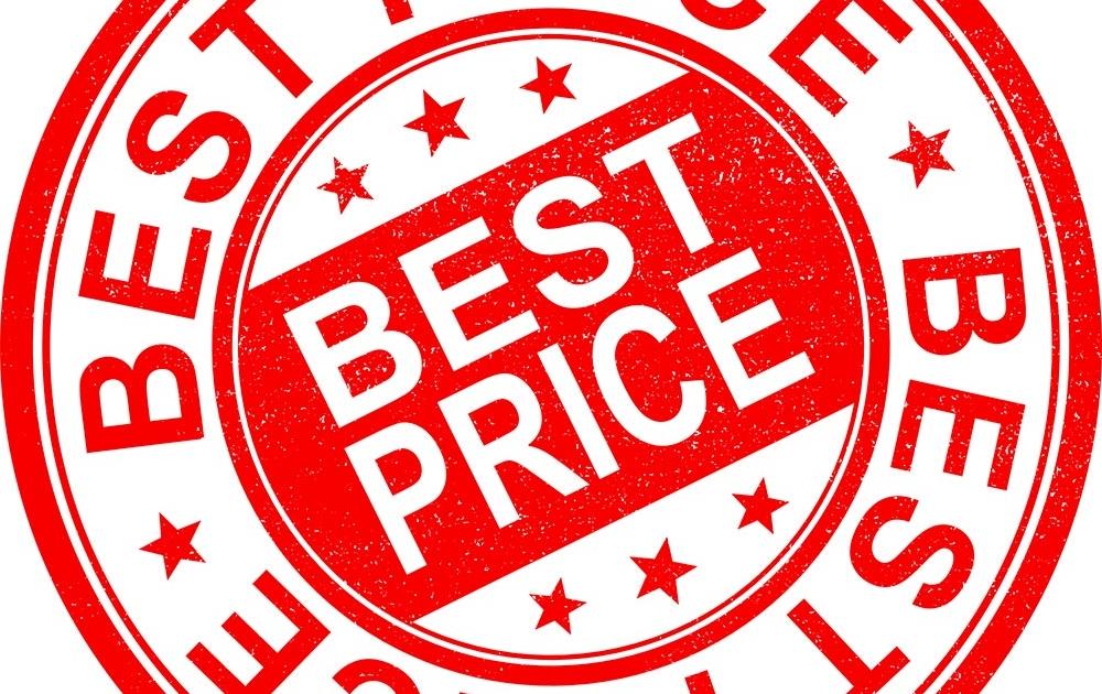 il prezzo di un sito web