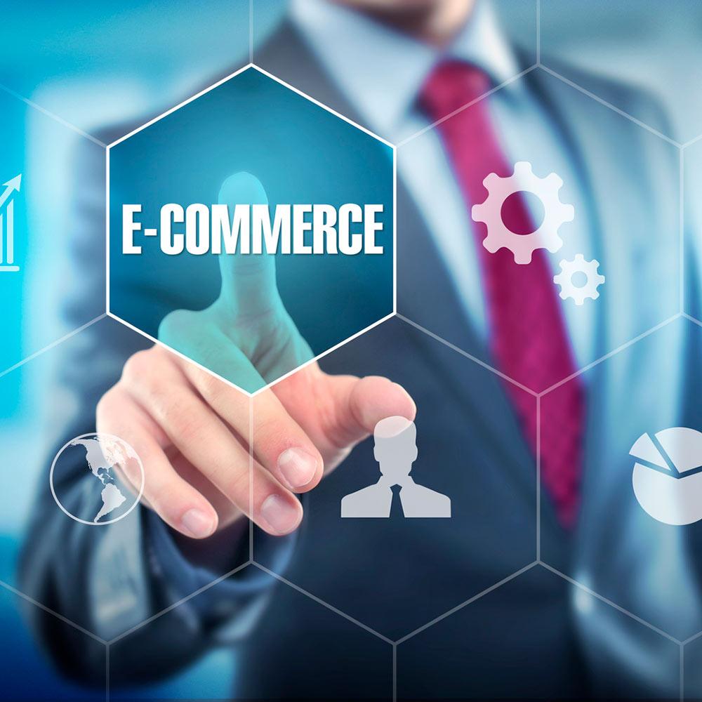 obblighi per la vendita online