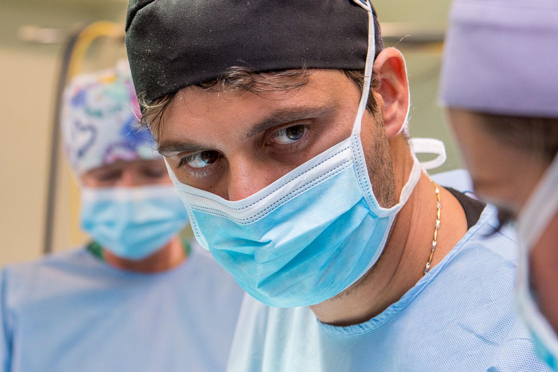 servizio fotografico dr. tito marianetti m