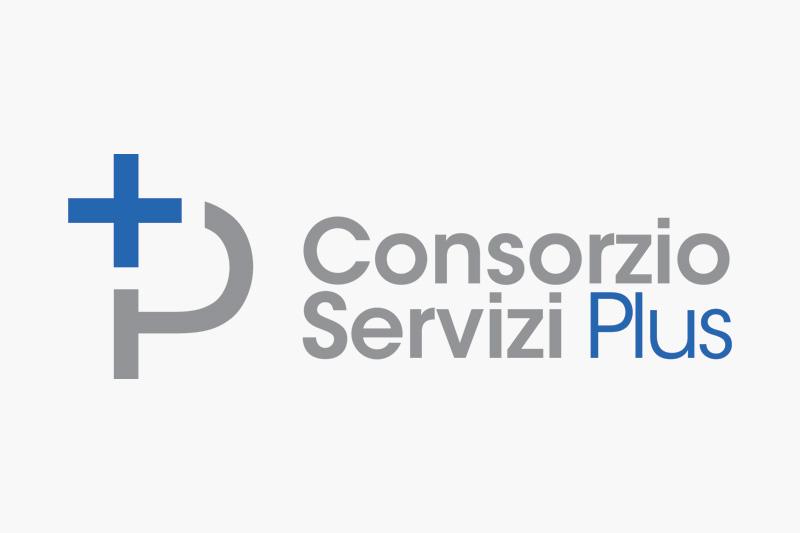 creatività e sviluppo logo