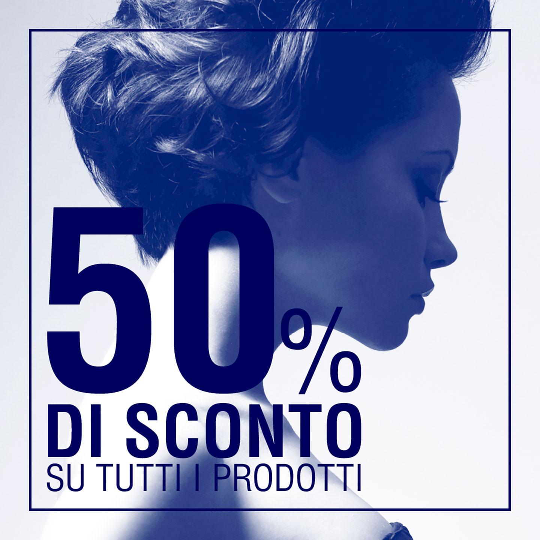 campagna social romè