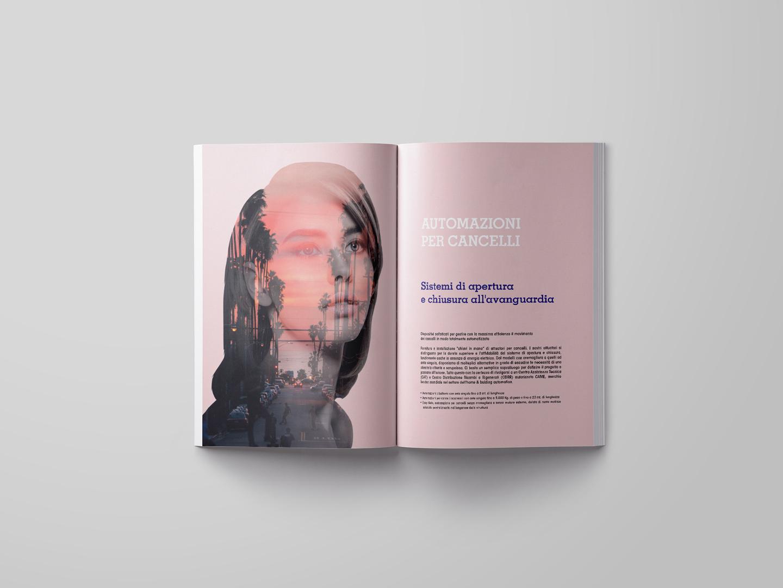 brochure istituzionale sarim